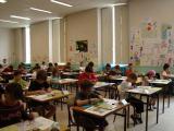 Tournoi des écoles   –   Samedi 6 juin 2009
