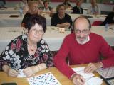 Tournoi en paires+ A.G. 19 septembre 2009 Saint-Quentin-Fallavier