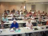 TH2 de Civrieux d'Azergues   –   27-09-2009