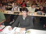 TH Vourles samedi 3 et dimanche 4 octobre 2009