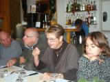 3EME CYCLO-SCRABBLE   –   DIMANCHE 18 OCTOBRE 2009