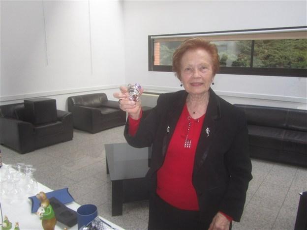 80 ans janine Velay 26-03-2013 (01)