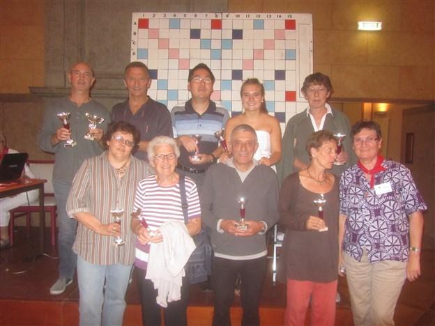 Podium TH3 Festival de Villefranche 7 et 8 septembre 2013 (111)