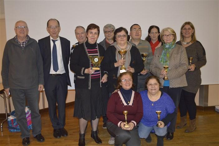 Championnat du Rhône St-Genis 25-01-2014 (1)