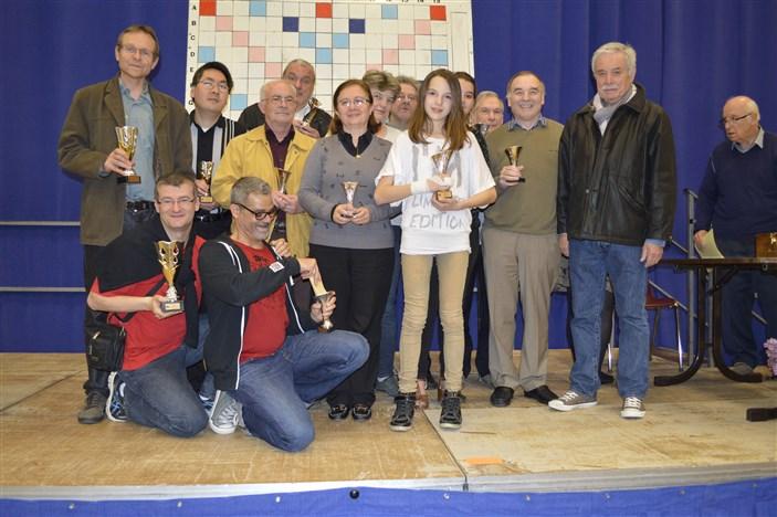 Podium Championnat du Lyonnais Beynost 06-04-2014 (52)