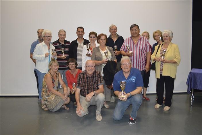Championnat en Paires + AG Chaponost le 13-09-2014 (91)