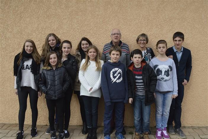 Les Jeunes TH3 des Jeunes St-Genis-laval 1-2-2015 (7)
