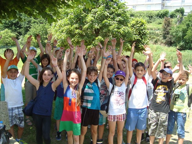 Tournoi scolaire Unieux 6 juin 2015 (27)