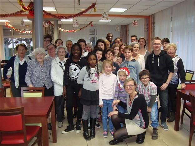 Tournoi Famille Villefanche le 20-12-2015 résidence Dubure (25)