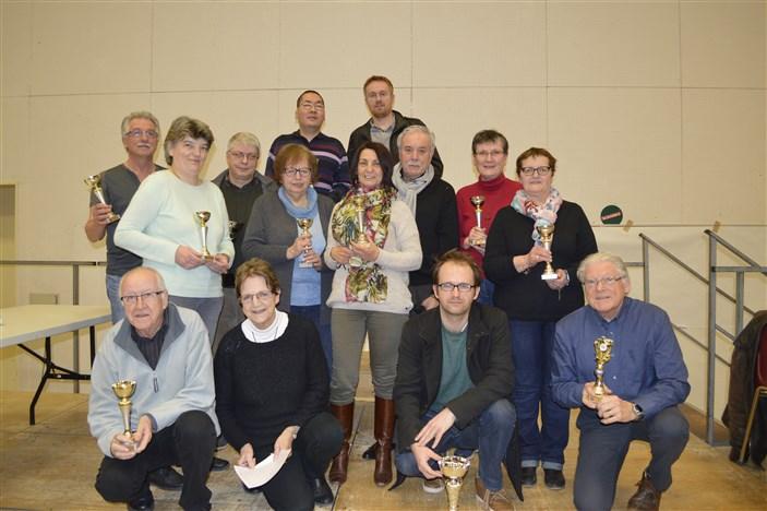 Champ Régional Beynost le 14-02-2016 (34)