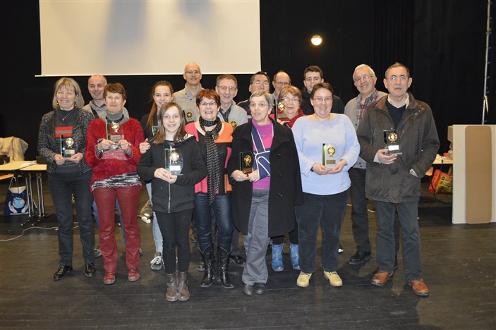 Podium TH3 de Meximieux 06-03-2016 (29)