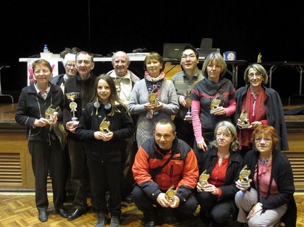 Podium Champ Ain 02-02-2013 (1)
