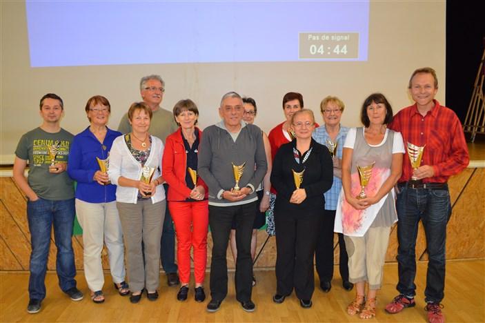Podium Championnat en Paires + AG dim 15 septembre 2013 (144)