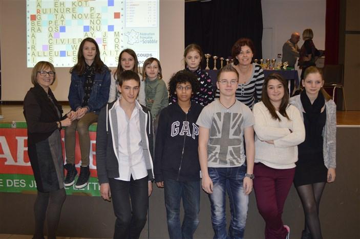 TH La Mulatière 02-02-2014 (31)