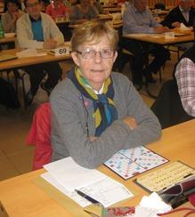 Madeleine Perreton[4]
