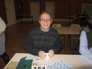 Hertel Jean-Marie