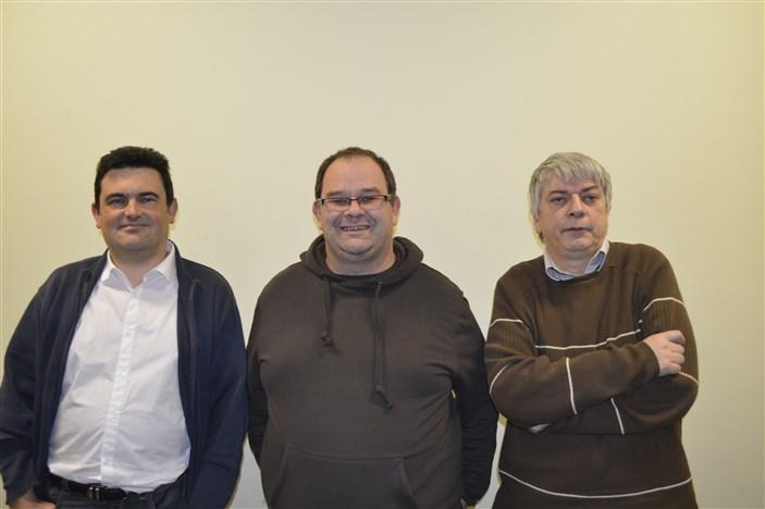 Podium Blitz Saint-Etienne 06-12-2014 (3)
