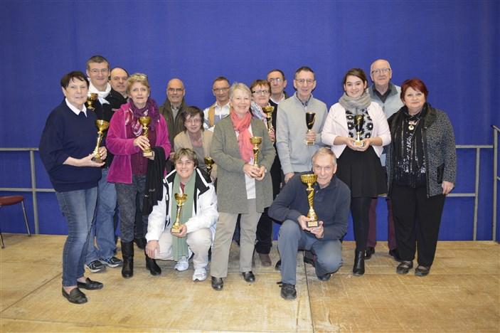 Podium Championnat Régional Beynost 15-02-2015 (75)