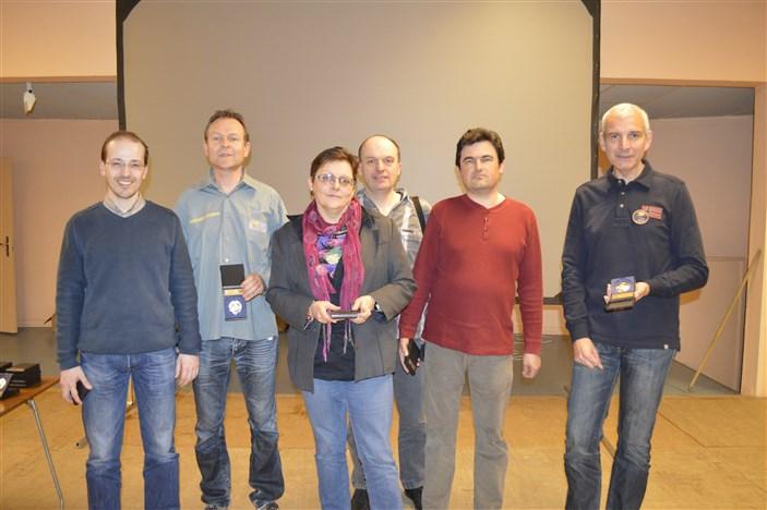 Unieux Clitandre Interclubs Tarare 29-03-2015 (91)