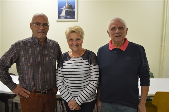 vermeil-saint-etienne-le-15-10-2016-29